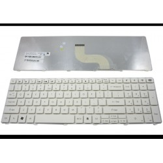Tastatura laptop Packard Bell E3