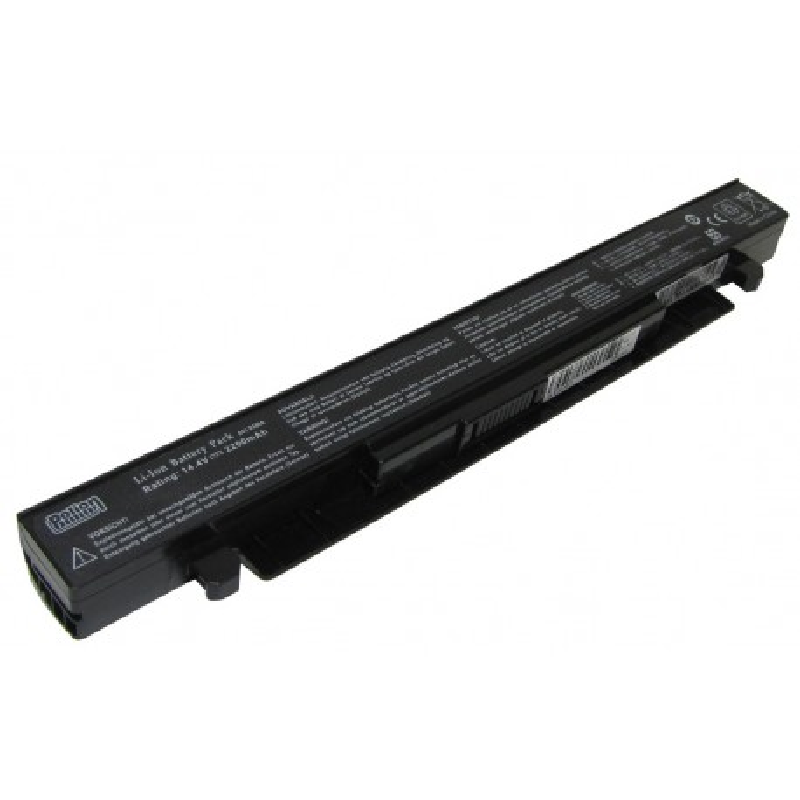 Baterie compatibila laptop Asus R412VP