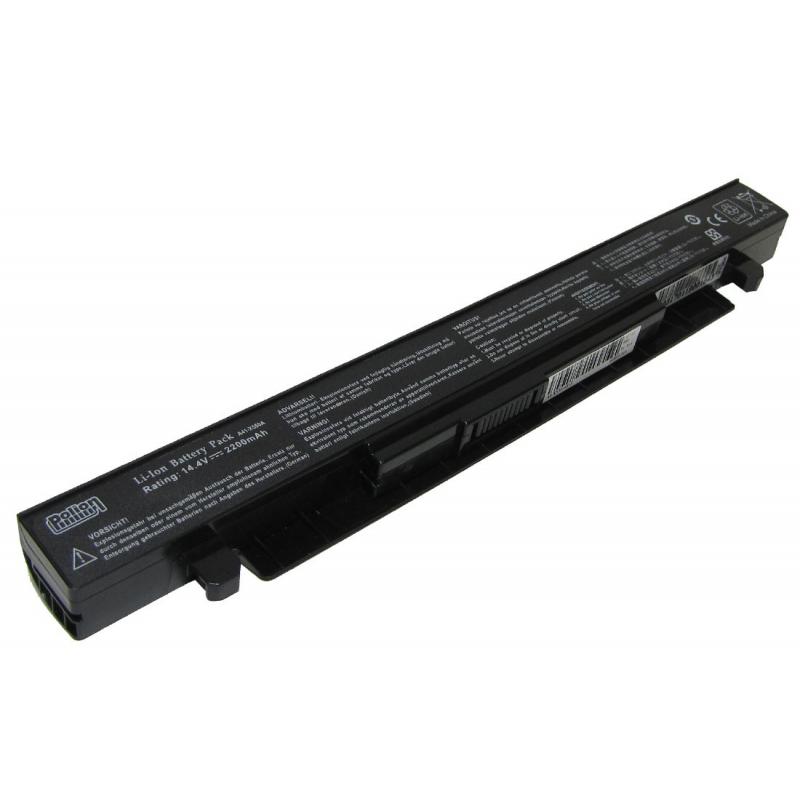 Baterie compatibila laptop Asus F550VC