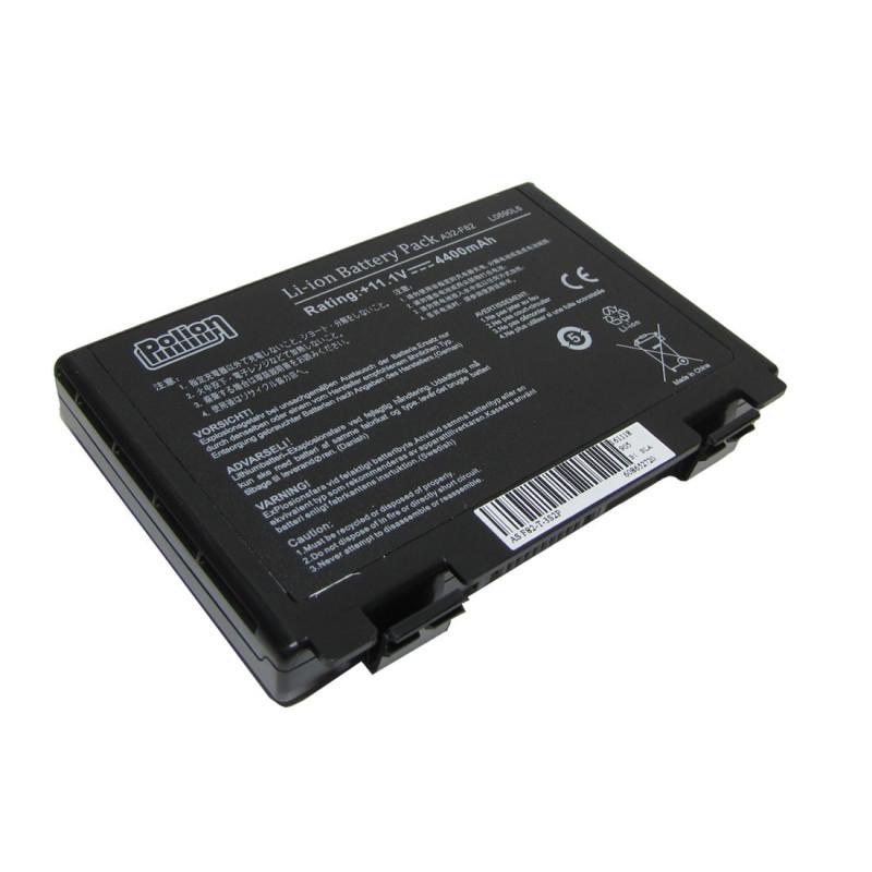 Baterie compatibila laptop Asus X8
