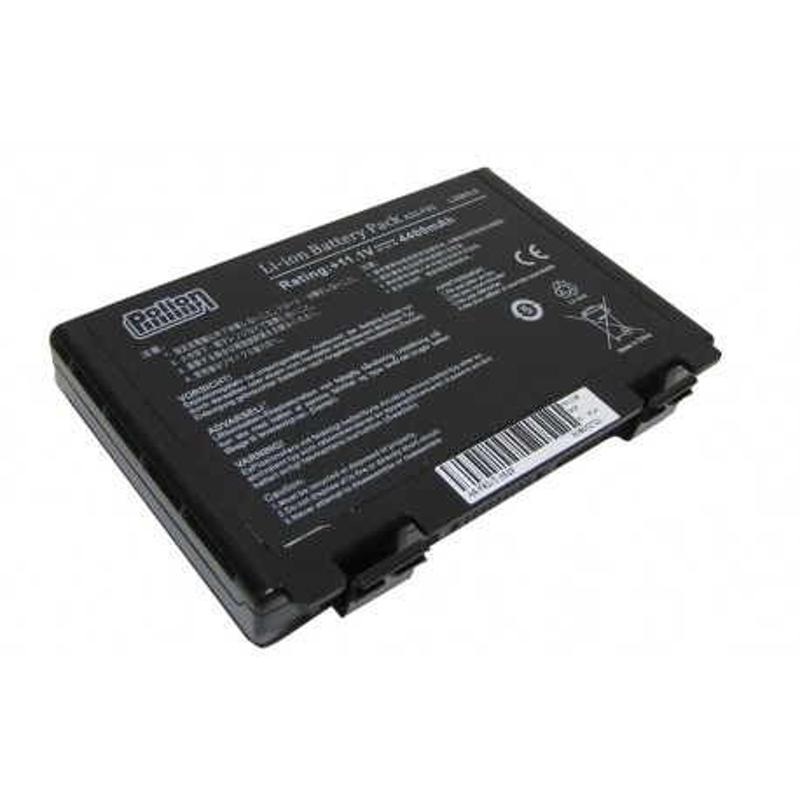 Baterie compatibila laptop Asus X70i