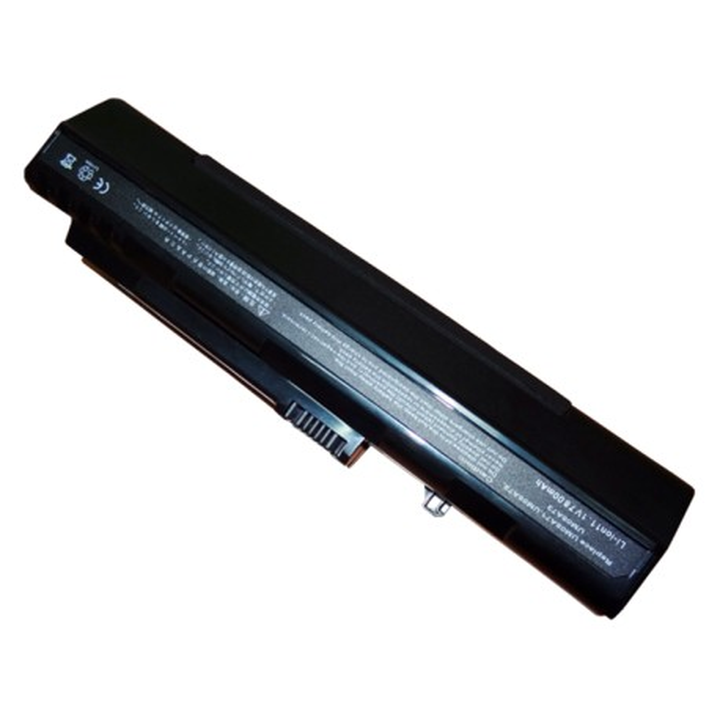 Baterie compatibila laptop Acer BT.00607.032