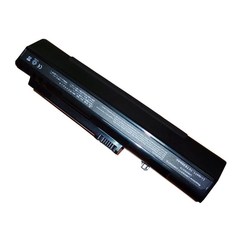 Baterie compatibila laptop Acer BT.00607.055