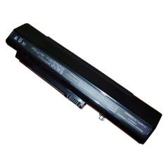 Baterie compatibila laptop Acer LC.BTP00.043