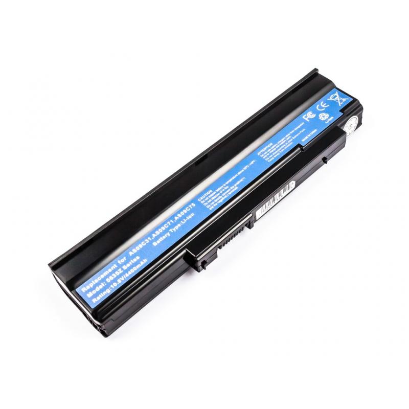 Baterie compatibila laptop Acer AS09C71