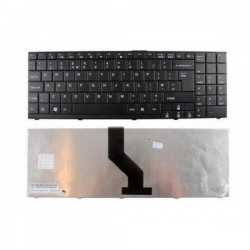 Tastatura laptop Medion MD41200 - LaptopStrong.ro