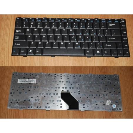 Tastatura laptop Benq R55V