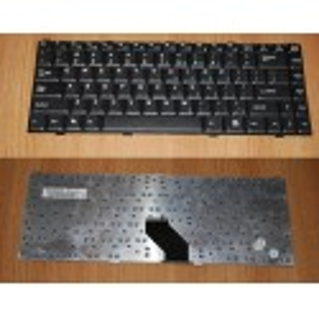 Tastatura laptop Benq S62
