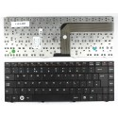 Tastatura laptop Advent 5421