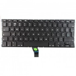 Tastatura laptop APPLE Macbook A1425 - LaptopStrong.ro