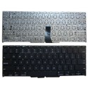 Tastatura laptop APPLE Macbook Air A1370