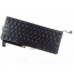 Tastatura laptop APPLE Macbook Pro A1297 - LaptopStrong.ro