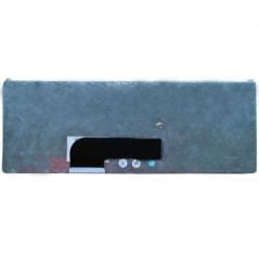 Tastatura laptop SONY VGN-N