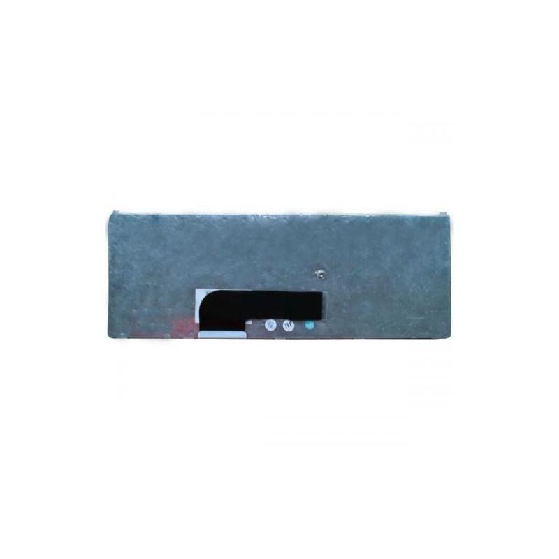 Tastatura laptop SONY VGN-N -Tastaturi Sony Vaio