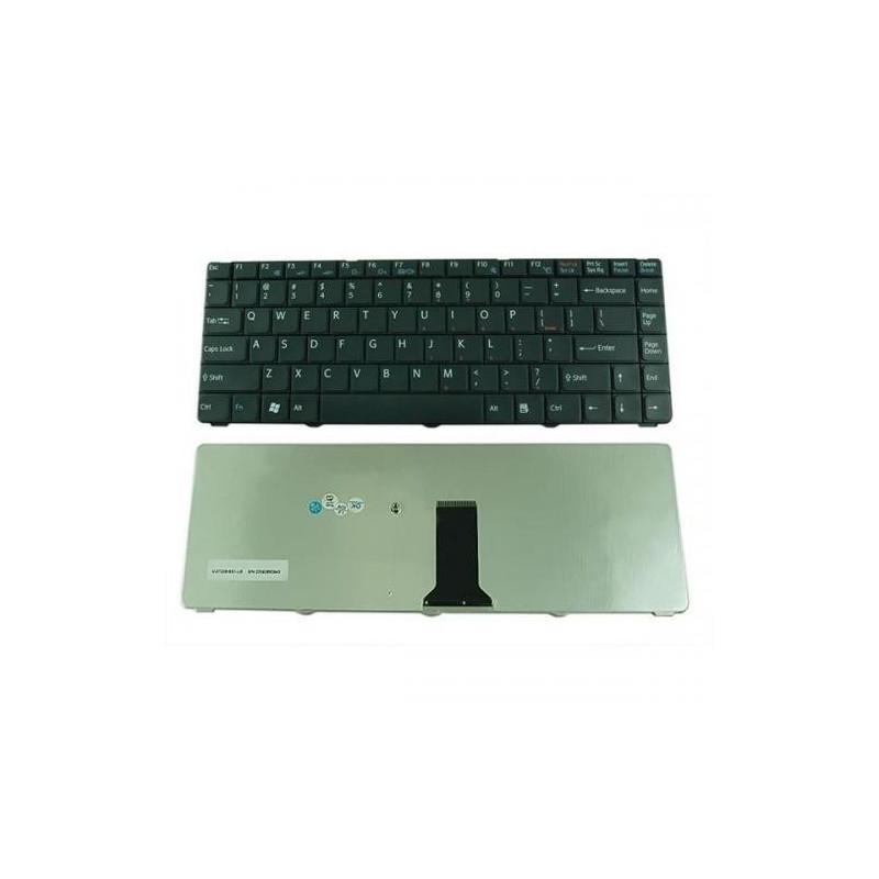 Tastatura laptop SONY VGN-NR -Tastaturi Sony Vaio