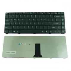 Tastatura laptop SONY VGN-NR - LaptopStrong.ro