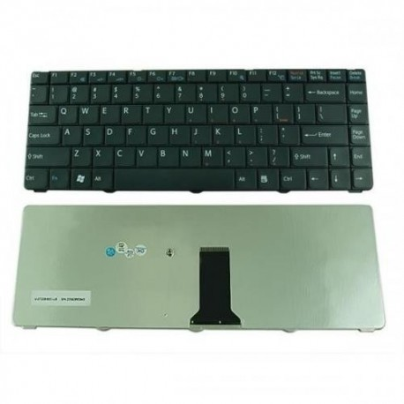 Tastatura laptop SONY VGN-NS-Tastaturi Sony Vaio