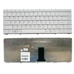 Tastatura laptop SONY VGN-NS