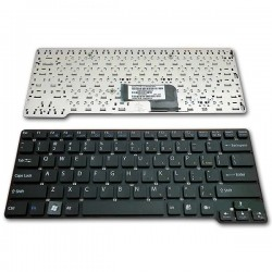 Tastatura laptop SONY VGN-NW - LaptopStrong.ro