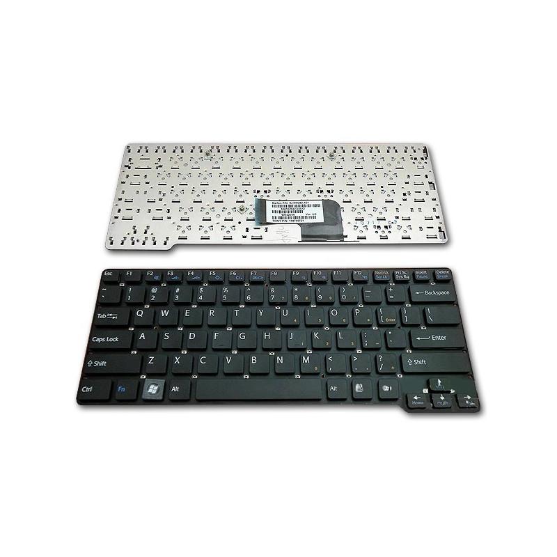 Tastatura laptop SONY VGN-CW-Tastaturi Sony Vaio