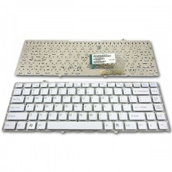 Tastatura laptop SONY VGN-CW - LaptopStrong.ro