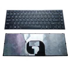Tastatura laptop SONY VGN-Y