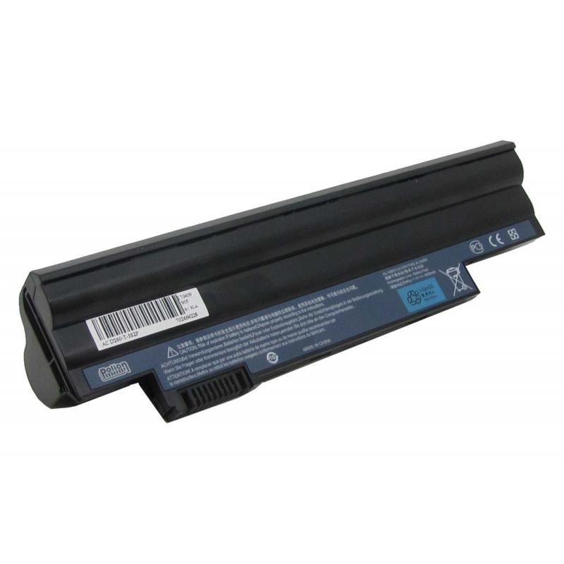 Baterie compatibila laptop Acer Aspire One D256