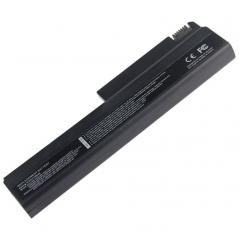 Baterie compatibila laptop HP HSTNN-LB05