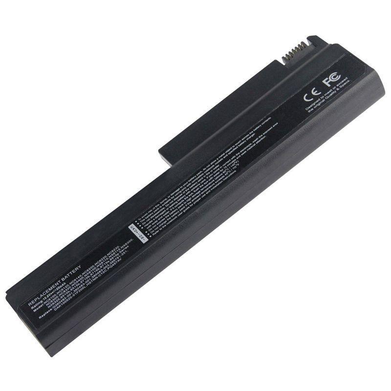 Baterie compatibila laptop HP 408545-262