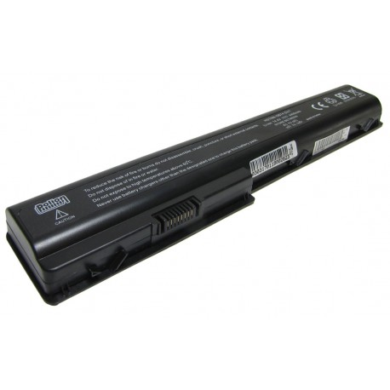 Baterie compatibila laptop HP 464059-142