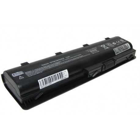 Baterie compatibila laptop HP CQ56-129
