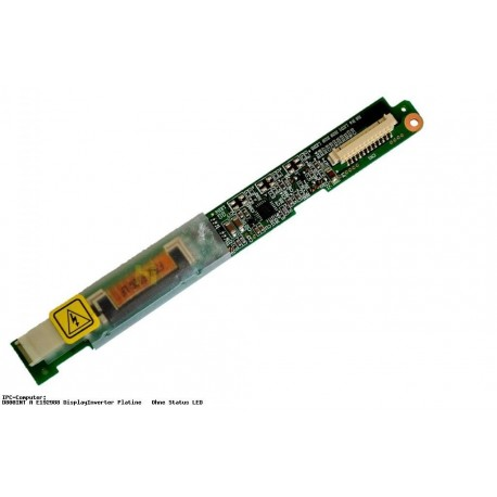 Invertor laptop HP Compaq nw9440