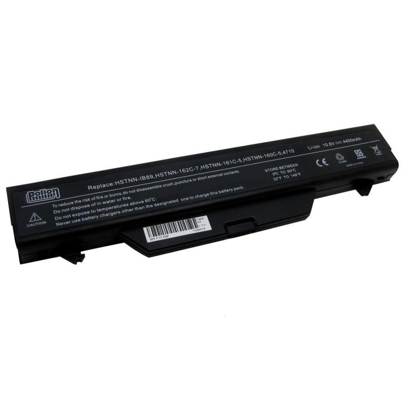 Baterie compatibila laptop HP 513129-321