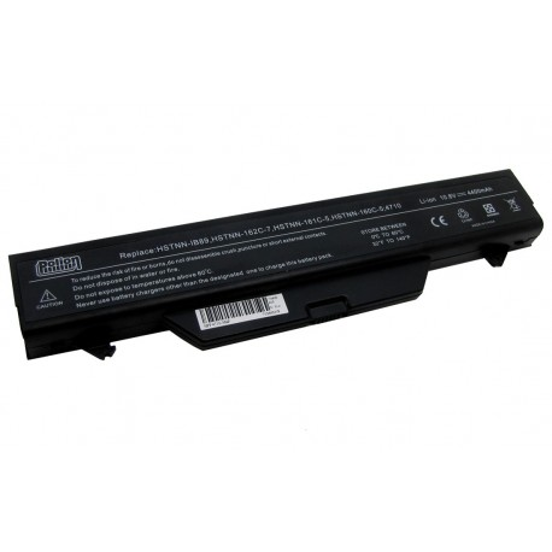 Baterie compatibila laptop HP 513129-161