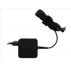 Incarcator laptop ORIGINAL Lenovo 45W 2.25A 20V conector 4.0 * 1.7 mm - LaptopStrong.ro