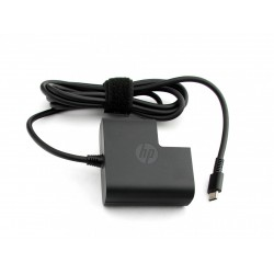 Incarcator laptop ORIGINAL HP 19V 4.7A 90W conector 4.8 * 1.7 mm bullet type - LaptopStrong.ro