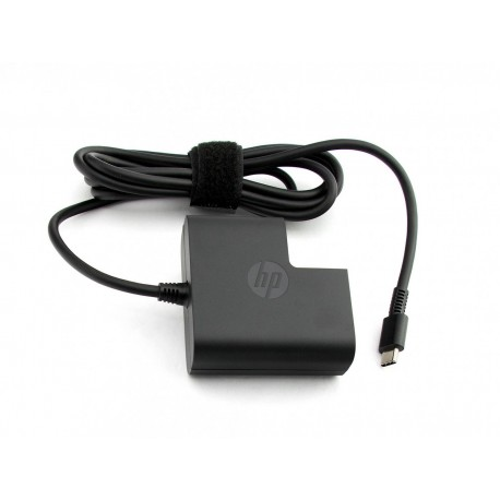 Incarcator laptop ORIGINAL HP 19V 4.7A 90W conector 4.8 * 1.7 mm bullet type