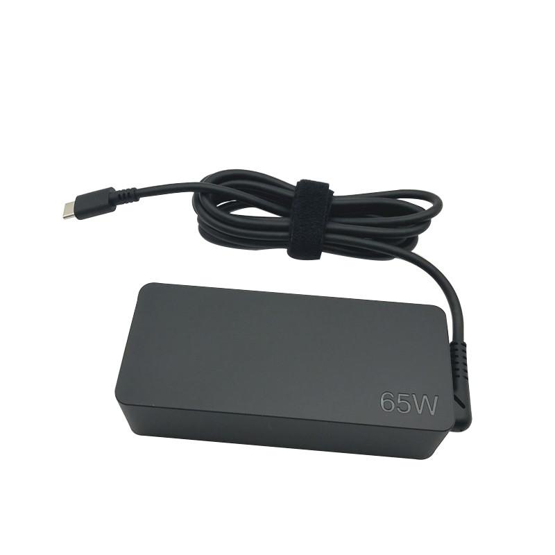 Incarcator laptop ORIGINAL Lenovo 45W 2.25A 20V conector USB Type-C