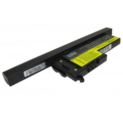 Baterie compatibila laptop IBM Lenovo ThinkPad X60s-2533 - LaptopStrong.ro