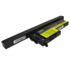 Baterie compatibila laptop IBM Lenovo FRU 92P1165