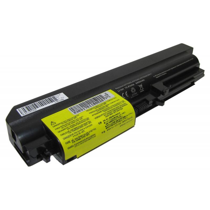 Baterie compatibila laptop Lenovo 42T5229-Baterie laptop Lenovo