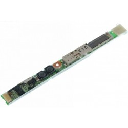 Invertor laptop TOSHIBA Tecra TE2000