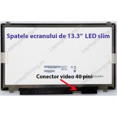 Display laptop Asus S301LP