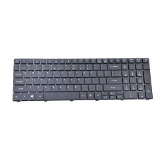 Tastatura laptop Acer 5741G