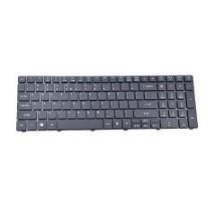 Tastatura laptop Acer P453