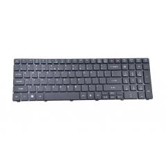 Tastatura laptop Acer SN7105A