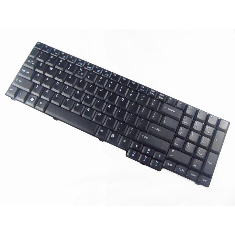 Tastatura laptop Acer 5535