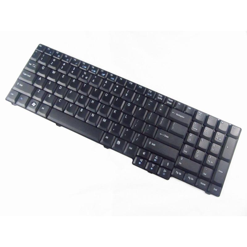 Tastatura laptop Acer 9920