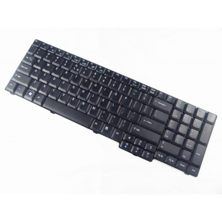 Tastatura laptop Acer V121702AS2