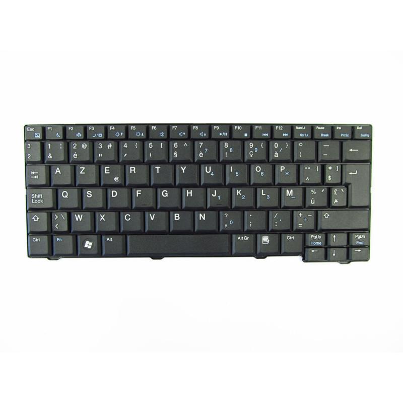 Tastatura laptop Acer D150